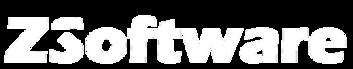 ZSoftware Inc.
